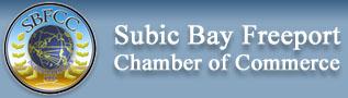 SBFCC Forum
