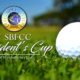 1st SBFCC President's Cup