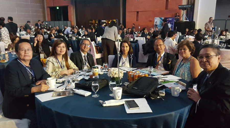 42nd Philippine Business Conference